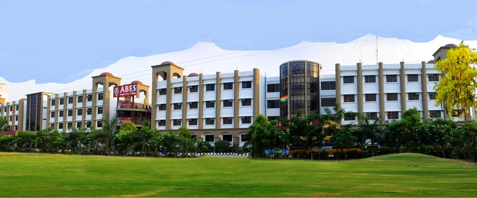 TOP 10 Engineering Colleges in AP and Telangana TS 2014