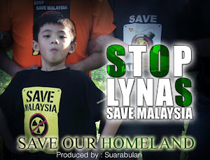 Save our Homeland &#39;2012 [video]