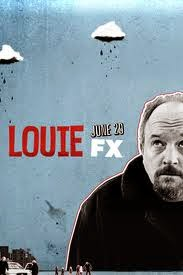 Assistir Louie 4x10 - Pamela Part 1 Online