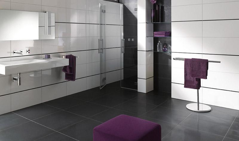unser reihenh uschen entsteht samstag 16 juli 2011 bemusterung fliesen. Black Bedroom Furniture Sets. Home Design Ideas