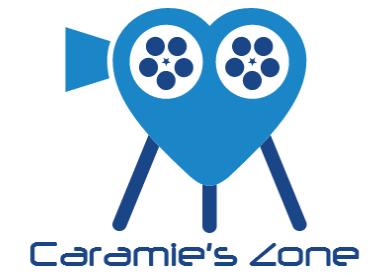 Logo :D