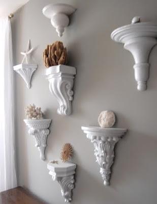 wall-shelves-idea.jpg