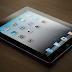 Apple anuncia que novo iPad estará à venda na China a partir do dia 20 de julho