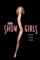 (18+) Showgirls 1995 UnRated 720p BRRip Dual Audio