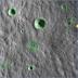 MoonMappers permite a los ciudadanos de a pie ser científicos por un día.