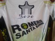 Facebook de los Romeros