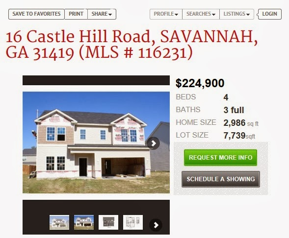 http://www.savannahrealestatepros.com/idx/mls-116231-16_castle_hill_road_savannah_ga_31419
