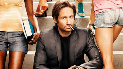 Showtime-confirma-final-Californication-séptima-temporada-Hank-Moody