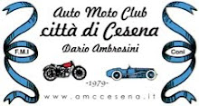 Cesena Bikers  amico di: