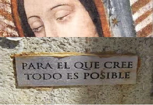 LA VIRGEN DE GUADALUPE PROTEJA A LAS PERSONAS QUE LEEN ESTE BLOG