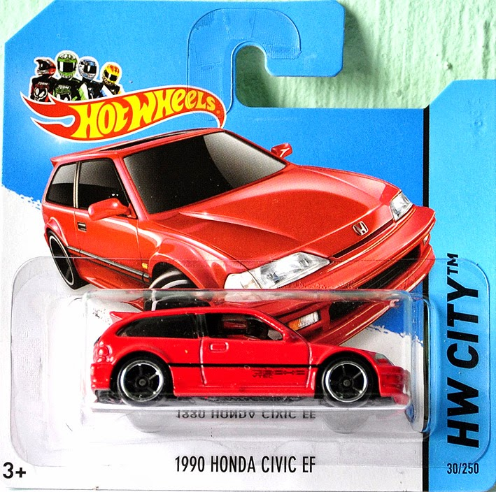 new cars from 2014 hot wheels line in their packages hunted new cars