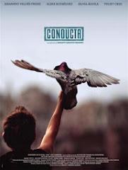 Conducta (2014) [Vose]