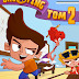 [iOS Hack] Cheating Tom 2 Unlimited Coins v1.0