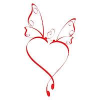 Za głosem serca