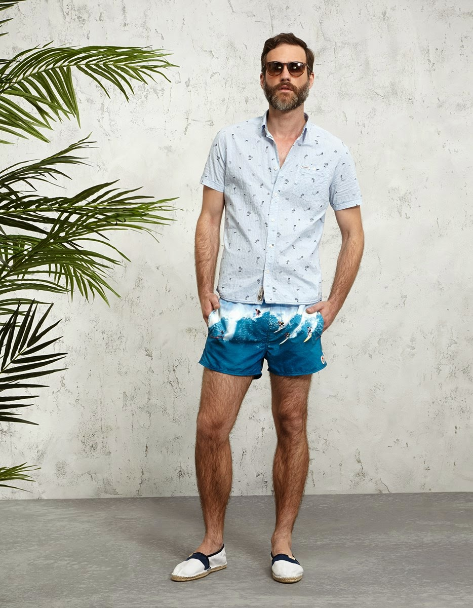 Pepe Jeans, Pepe Jeans London, Pepe Jeans menswear, jean pepe jeans, jeans pepe jeans, cara delavingne x pepe jeans, denim, bermuda currency, bermuda climate, style vestimentaire homme, tee, coiffure homme, blz jeans, look homme, t shirt hip hop, pepejeans, du dessin aux podiums, dudessinauxpodiums, blue jeans, t shirt geek, t shirt store, pepe jeans uk, online fashion