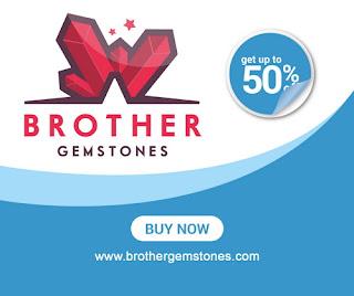 http://brothergemstones.com/