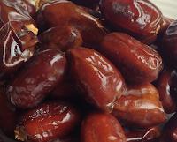 Fakta dan dan kepercayaan Tentang buah Kurma yang Perlu diketahui khasiat kurma