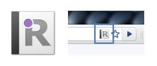 ireader estensione browser