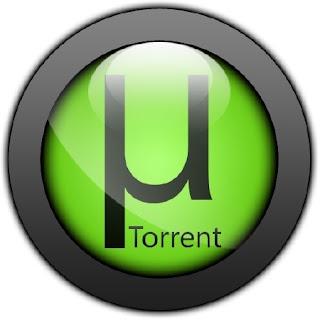uTorrent Ultra Accelerator 2.4.0.0 DC 22.08.2012