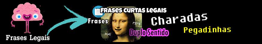 ✪ Frases para status whatsapp , charadas e +