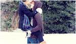 My love ♥.♥