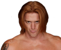 Heath+Slater.png