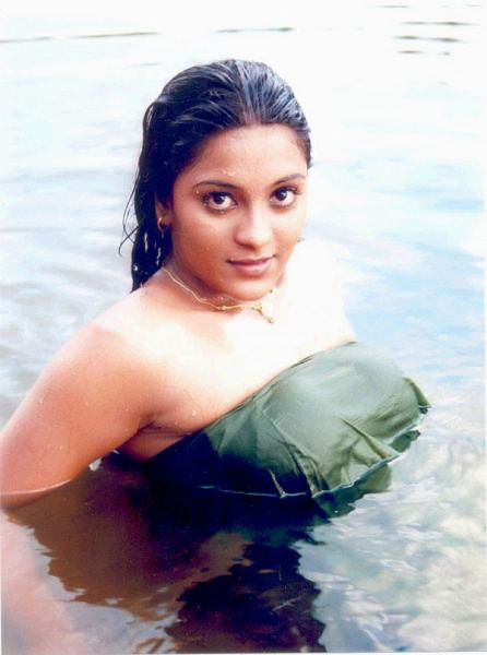 nude sexy indian wiman