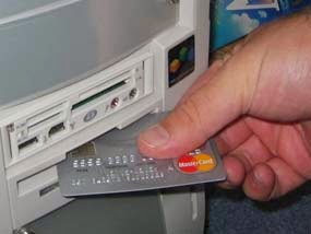 Why Students Should Be Taught How To Use Credit Cards By Their Parents.  If you think about it, credit cards are only traps to the uninitiated. And responsibility is taught; it's not something you just grow into by virtue of the number of birthdays you've had.  For people who've learned to be responsible with their credit cards, these cards are actually a convenience at the very least; and maybe even a savings tool in an optimal setting.  With the lack of personal finance topics in our school's curriculum, how else are our youth going to learn about money matters if parents don't take the initiative?
