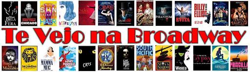 Te Vejo na Broadway