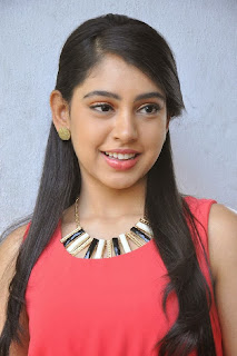 Actress Niti Taylor Latest Pictures in Pink Top and Tight Jeans 0002.jpg