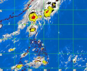 Bagyo sa Pilipinas Pangalan ng Bagyo sa Pilipinas