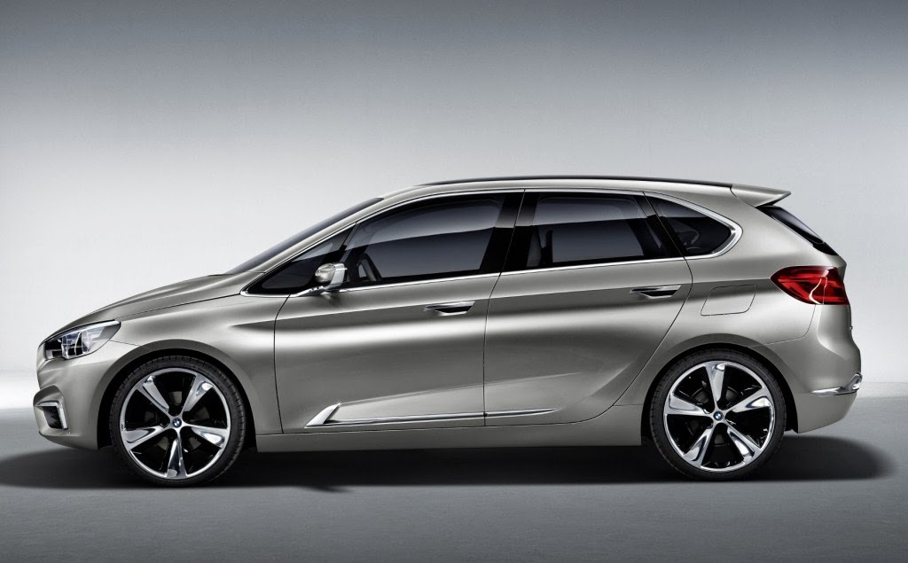 bmw 2 series gran sports tourer hd wallpaper prices features wallpapers. Black Bedroom Furniture Sets. Home Design Ideas
