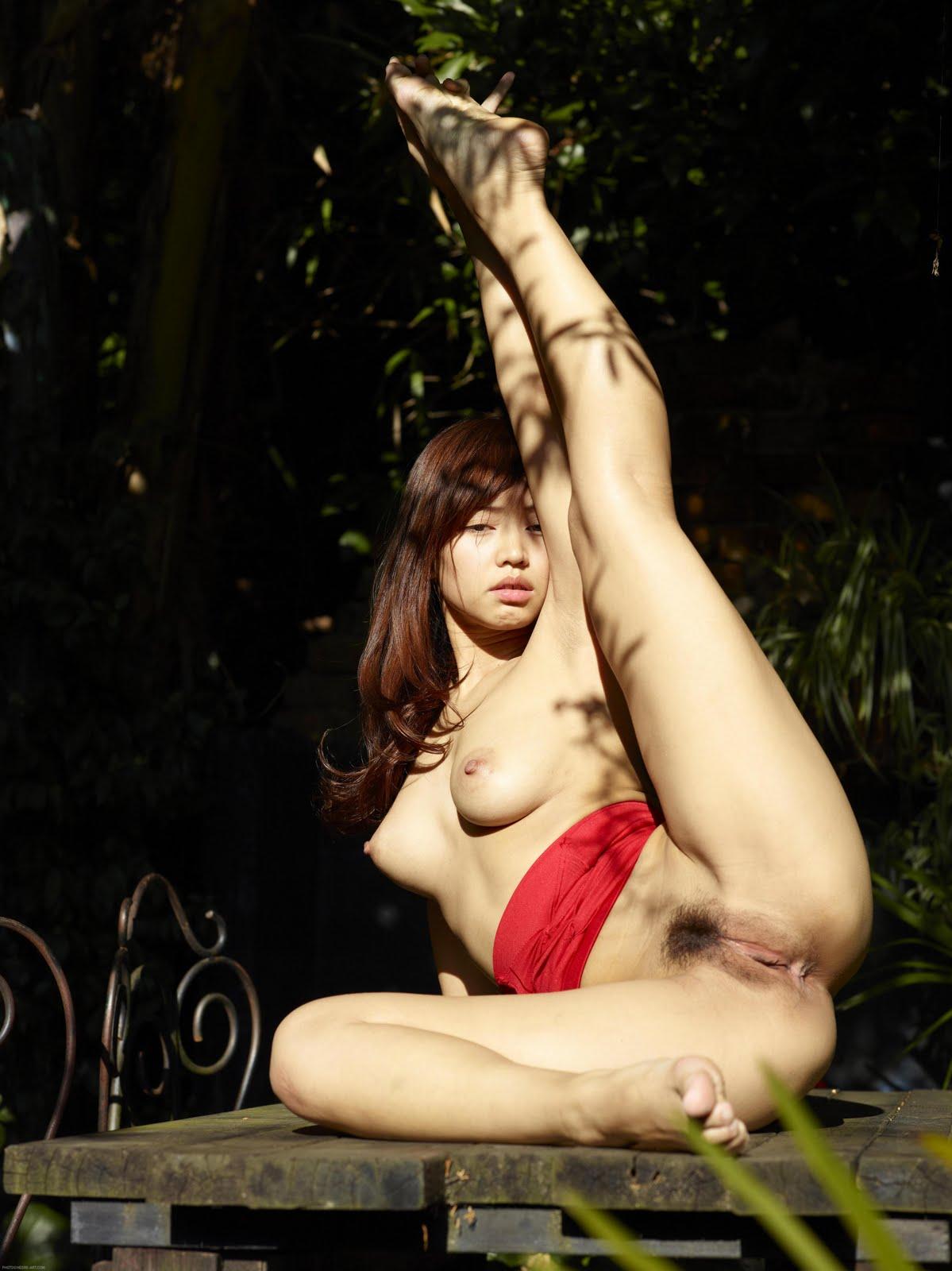Via Belas Mulheres Japonesas Blogspot