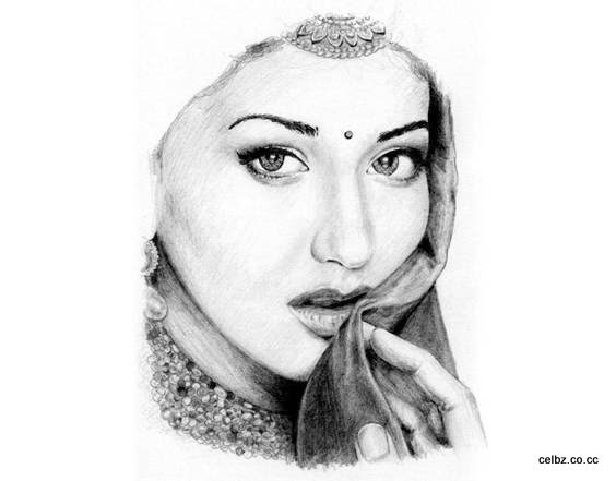 Pencil Drawing Download Download Free Pencil Art
