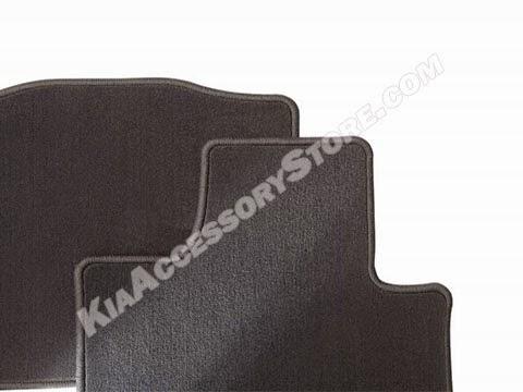 http://www.kiaaccessorystore.com/kia_cadenza_carpeted_floor_mats.html