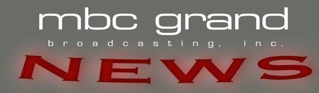 MBC Grand News