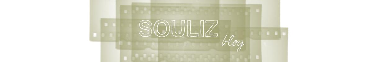 soulizblog