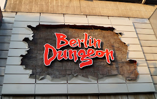 http://www.thedungeons.com/berlin/de/default-b.aspx?utm_expid=64458484-23.pRY58fTvSGqjflllNABmWA.1&utm_referrer=https%3A%2F%2Fwww.google.de