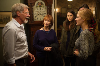 the age of adaline-harrison ford-kathy baker-amanda crew-michiel huisman-blake lively