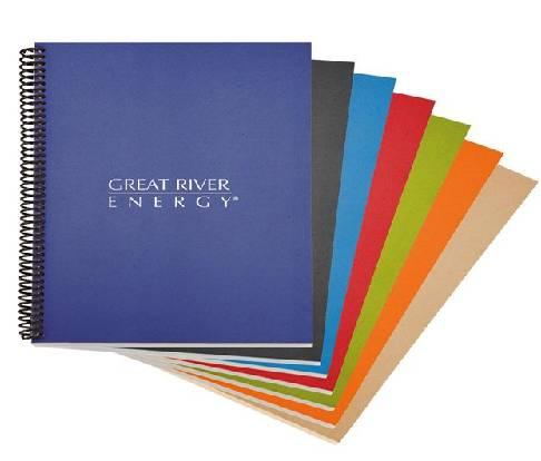 notebook printing best cheap custom printed notebook print design