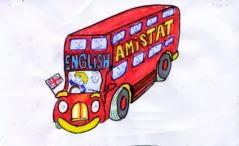 ENGLISH AMISTAT