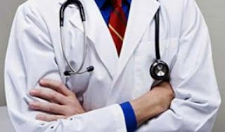 Entidades realizam Assembleia Geral com categorias de Enfermagem