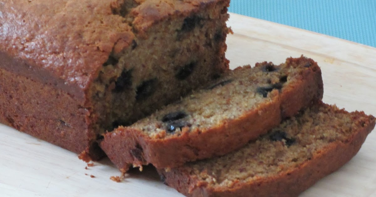 How To Store Banana Cake After Baking