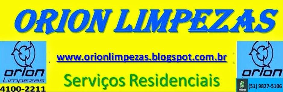Serviços Residenciais e Comerciais (51) 4100-2211