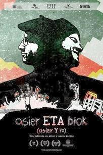 Asier Eta Biok (Asier y Yo)