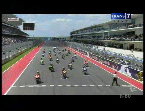 download motogp austin 2013