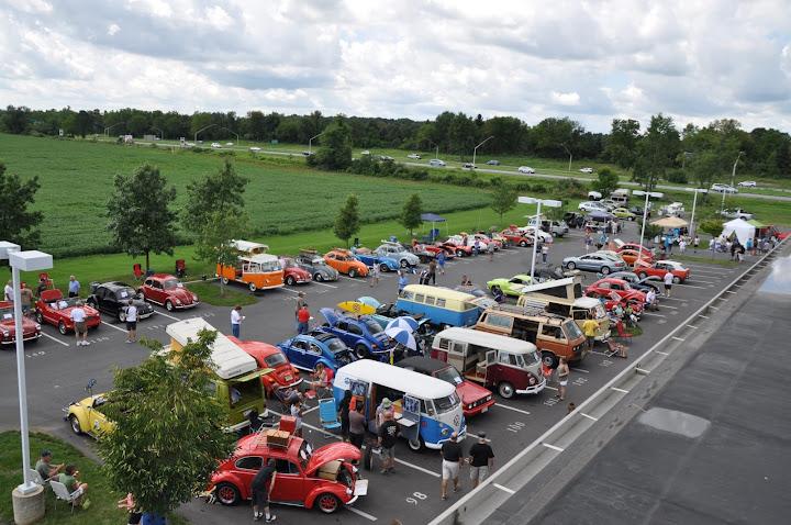 Volkswagen Car Club Lehigh Valley PA | Allentown | Bethlehem | Easton | Aircooled | Watercooled ...