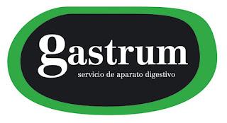 gastrum especialistas tratamiento obesidad almeria