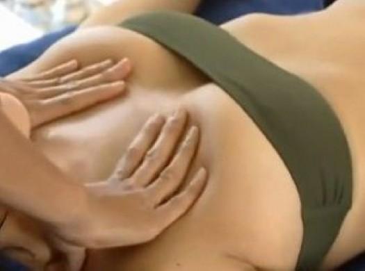 porno-video-domashka-krupnim-planom