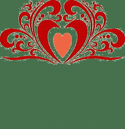 Blog Pribadi Saya Like And Share Animasi Icon Folder